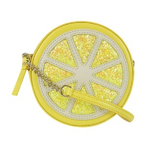 Kate Spade Fashion Limited Edition Luxury Leather Cross Body Bag