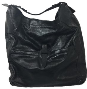 cbb414d37f92 Black Alexander McQueen Bags - Up to 90% off at Tradesy