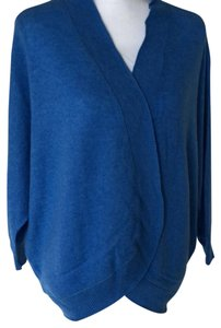 Magaschoni Sweater