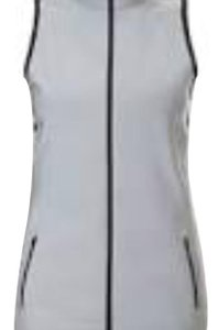 Sweaty Betty Vest