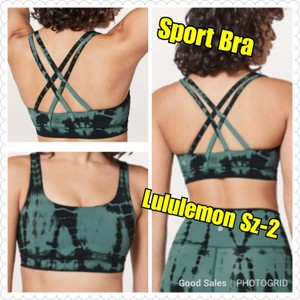 643448b26a Lululemon Energy Bras - Up to 70% off at Tradesy (Page 2)