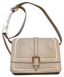 Maiyet Cross Body Bag