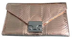 Loeffler Randall Cross Body Bag