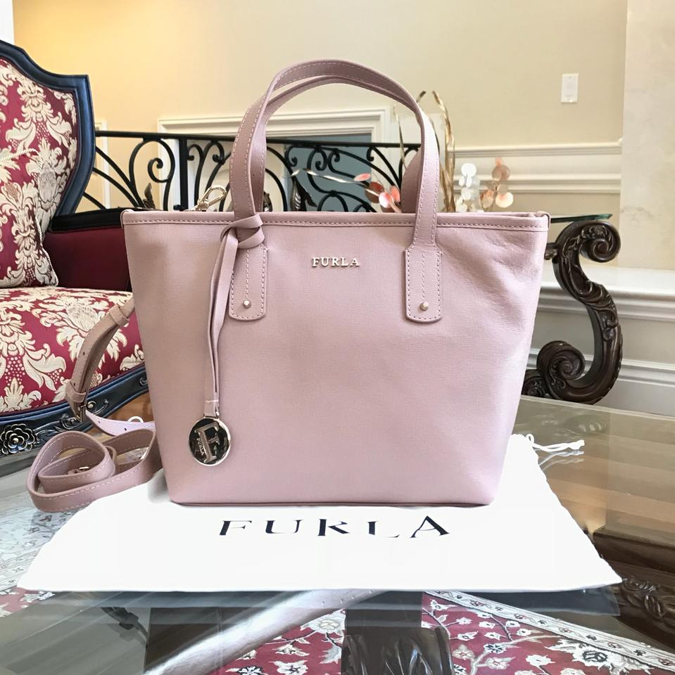 Furla Leather Bags Outlet