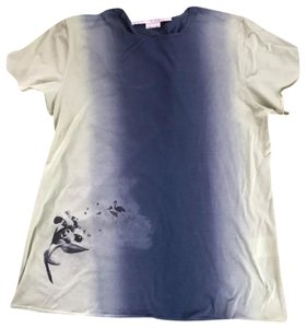 Stella McCartney T Shirt