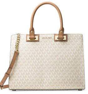 5b4fd5b8f0dc Michael Kors Chain Bags - Up to 90% off at Tradesy (Page 31)