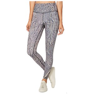 Lululemon Lululemon Wunder Under HR Tight
