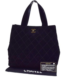 8a0b12f13016 Black Chanel Bags - Up to 70% off at Tradesy
