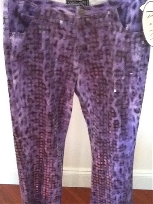Oleg Cassini Sport Pants