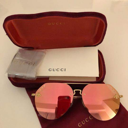 Gucci BEE Collection Bee collection