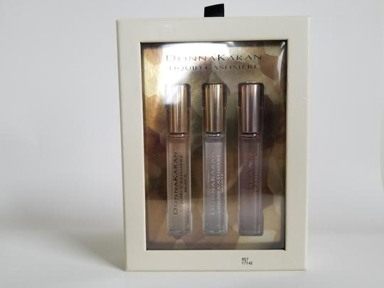 Donna Karan Donna Karan Liquid Cashmere Collection Rollerball