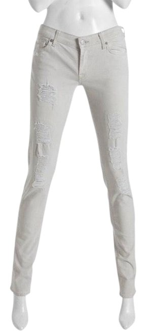 Preload https://img-static.tradesy.com/item/23350971/7-for-all-mankind-white-distressed-roxann-off-skinny-jeans-size-8-m-29-30-0-1-650-650.jpg