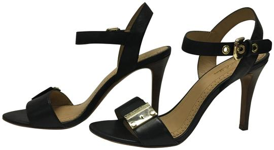 Preload https://img-static.tradesy.com/item/23351024/brooks-brothers-black-strappy-sandals-size-us-75-regular-m-b-0-1-540-540.jpg