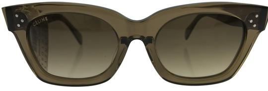Preload https://img-static.tradesy.com/item/23351378/celine-taupe-fu4cc-sunglasses-0-1-540-540.jpg