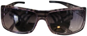 Burberry Burberry by Safilo purple lenses