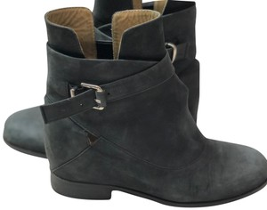 Thakoon Addition Grey Boots