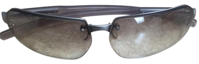 Item - Gray Style # In Photo Sunglasses
