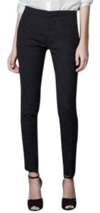 Zara Zara cropped chino pants US2