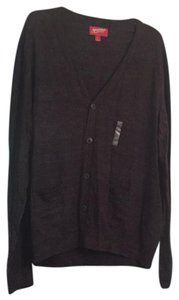 Arizona Jean Company Dark charcoal Jacket