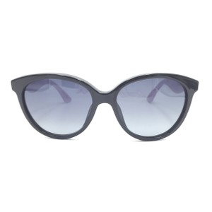 Dior Cat Eye Gray Gradient DiorEnvol3 Sunglasses