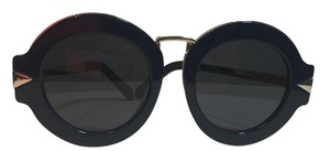 4312ceb51dc Karen Walker on Sale - Up to 70% off at Tradesy