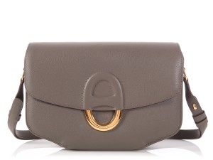 13df843b6d Hermès Hr.p0405.03 Gold Chaine D ancre Clutch Reduced Price Shoulder Bag