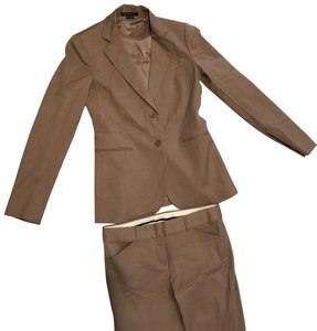 Theory Theory pants suit