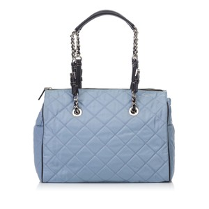 Prada 7lprsh043 Shoulder Bag