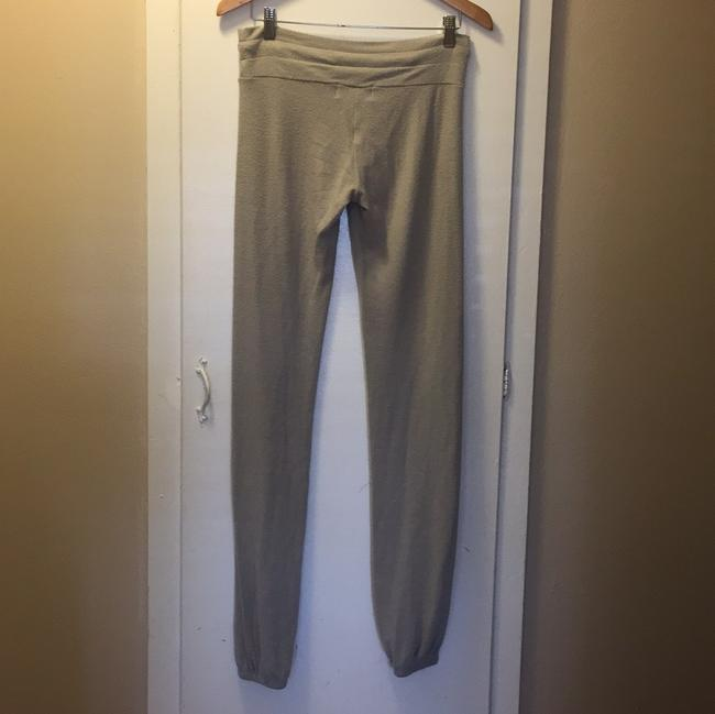 Wildfox gray Leggings