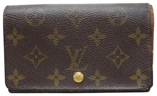 Preload https://img-static.tradesy.com/item/23357499/louis-vuitton-porte-tresor-monnaie-wallet-0-1-540-540.jpg