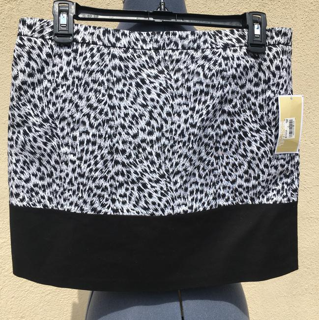 MICHAEL Michael Kors Mini Skirt