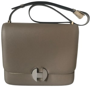 Hermes Constance Bags - Up to 70% off at Tradesy 5f71ba92b1e4c