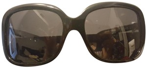Chanel Chanel Bow-tie Sunglasses, Limited Edition.