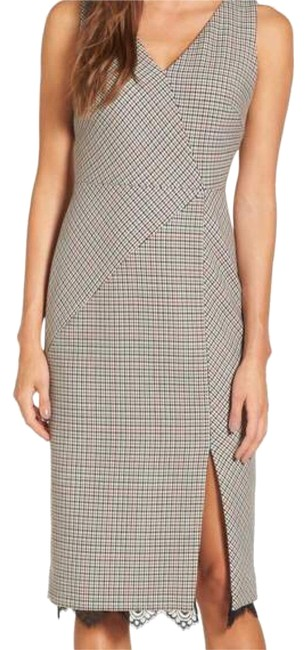 Preload https://img-static.tradesy.com/item/23357966/own-it-honey-mid-length-workoffice-dress-size-12-l-0-1-650-650.jpg