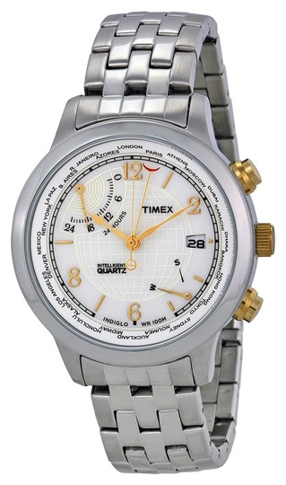 Preload https://item4.tradesy.com/images/timex-silver-male-fashion-t2n613-analog-watch-2335798-0-0.jpg?width=440&height=440