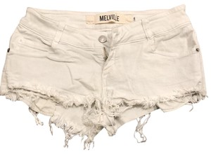 664936cefe7 Women s Brandy Melville Shorts - Up to 90% off at Tradesy