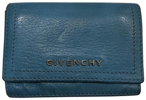 Givenchy Small envelope wallet