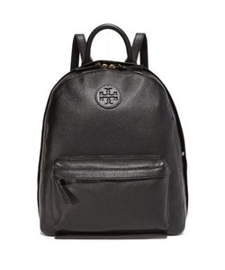 Tory Burch Leather Sale Backpack