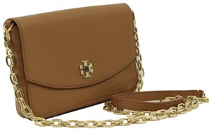Tory Burch Purse Mercer Cross Body Bag