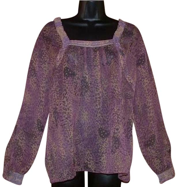 Other Beaded Tunic