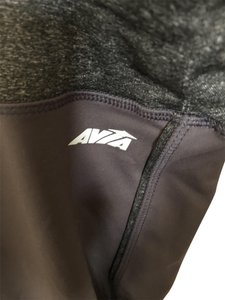 Avia Avia Yoga*Athletic