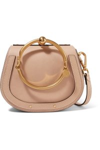 Chloé Nile Nile Cross Body Bag