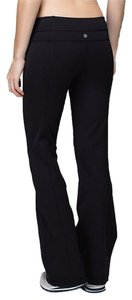 Lululemon Groove Pant (Full on Luon)