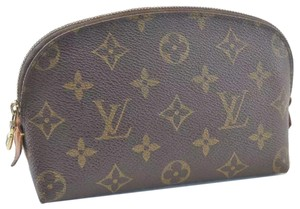 Louis Vuitton Sale!!! cosmetic pouch