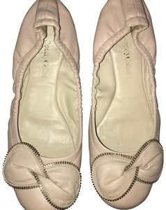 45ba97f79cc8 See by Chloé Flats - Up to 90% off at Tradesy