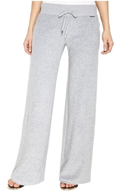 Preload https://item3.tradesy.com/images/michael-kors-packaging-french-terry-drawstring-size-6-s-28-2336272-0-0.jpg?width=400&height=650