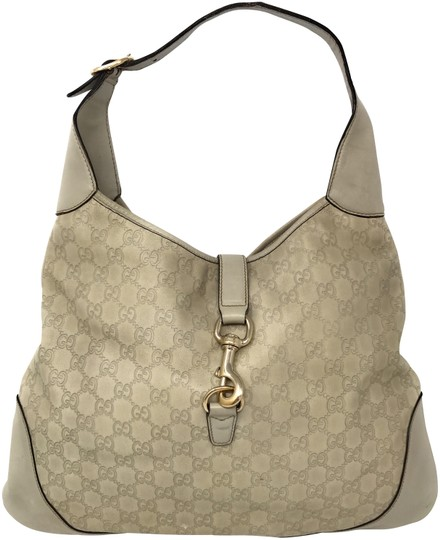 Preload https://img-static.tradesy.com/item/23363047/gucci-shoulder-hubo-beige-leather-tote-0-2-540-540.jpg
