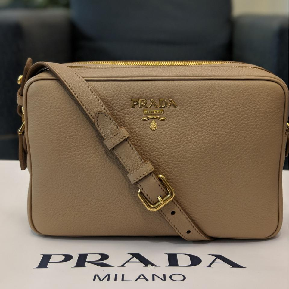 d16921f70867 ... cheap camera bag 3f483 a8b1a inexpensive prada shoulder bag b7abc c0161  ea7e4 cde40