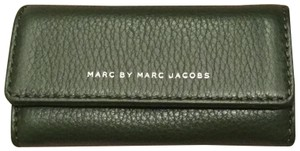Marc by Marc Jacobs Marc by Marc Jacobs key holder MARC BY MARC JACOBS