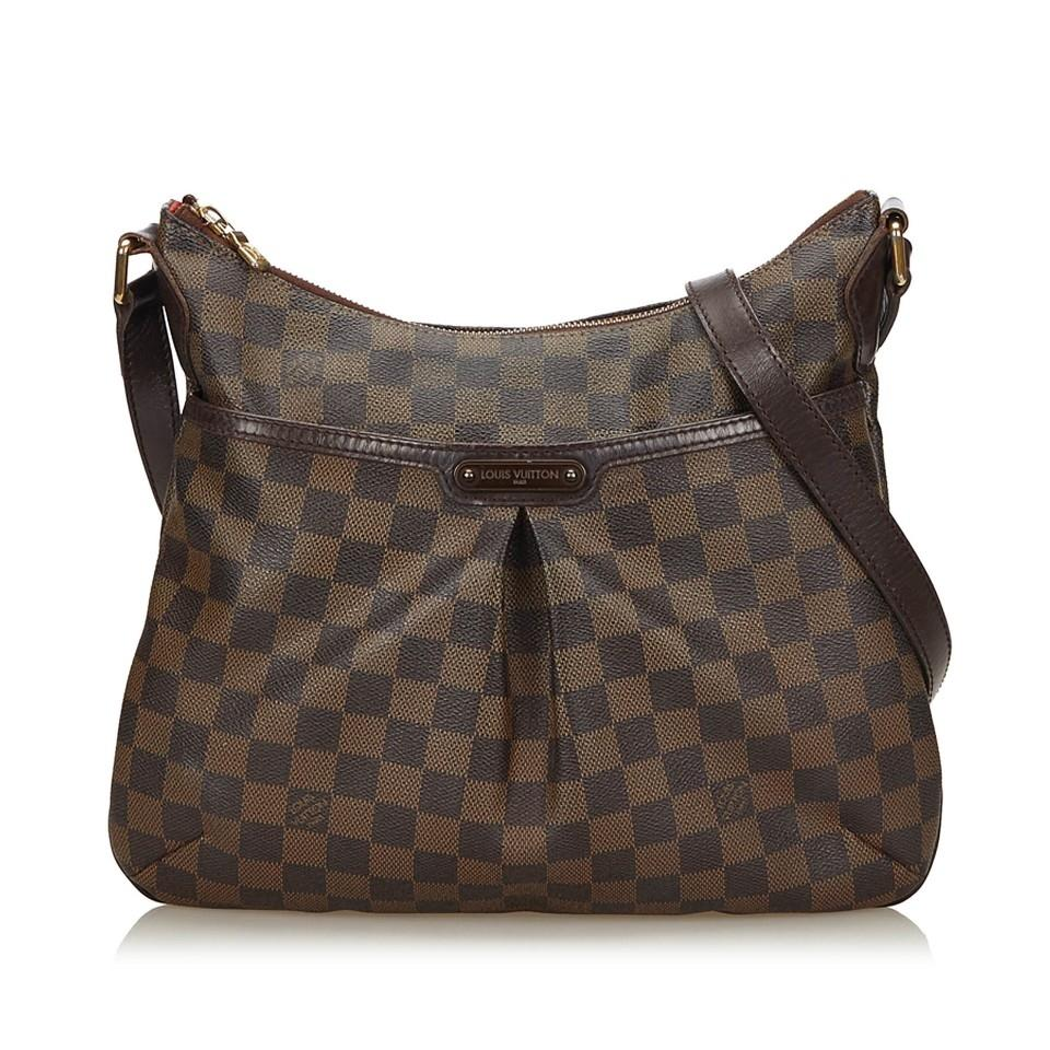 364cd3d1c6c5 Louis Vuitton Odeon Bloomsberry Duomo Saumur Drouot Cross Body Bag Image 0  ...